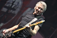 Roger Waters Telenor Arena Oslo 14.08.13 (per otto oppi christiansen) Tags: pink music oslo rock wall arena waters roger floyd telenor the 140813