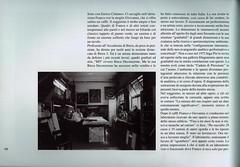 2010 -RITRATTI DI STUDIO 2-ENRICO CATTANEO E STEFANO SODDU
