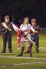 IMG_5202 (ayuyu2) Tags: band marching marchingband windsorhighschool prideofwindsor