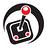 Digital Game Museum icon