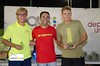 "eugenio ruiz y juanfran galan padel campeones consolacion 3 masculina torneo beneficio sala premier vals consul octubre 2013 • <a style=""font-size:0.8em;"" href=""http://www.flickr.com/photos/68728055@N04/10161926925/"" target=""_blank"">View on Flickr</a>"