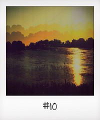 "#DailyPolaroid of 8-10-13 #10 • <a style=""font-size:0.8em;"" href=""http://www.flickr.com/photos/47939785@N05/10328589765/"" target=""_blank"">View on Flickr</a>"