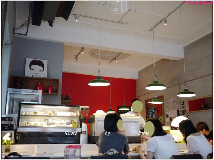 高雄always a+ cafe (22).JPG