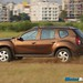 Renault-Duster-85PS-26