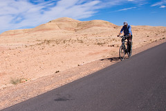 Morocco Tour (LucaDellaRina) Tags: voyage africa street trip travel blue portrait people sahara landscape photography photo sand desert market photos morocco maroc marocco marrakech souk medina marrakesh essaouira vacantion 2013