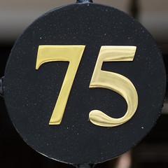 75 (Leo Reynolds) Tags: panasonic number squaredcircle 75 f37 iso80 0013sec numberproperty hpexif xsquarex dmcfz38 xleol30x sqset099 xxx2013xxx