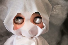 As Halloween approaches near….