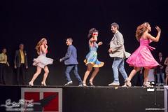 5D__2760 (Steofoto) Tags: ballerina cheerleaders swing musical salsa ballo artista bachata spettacolo palco artisti latinoamericano ballerini spettacoli balli ballerine savona ballerino priamar caraibico coreografie ballicaraibici steofoto