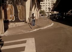 av sao joao (non dvcor) Tags: sp sao paulo saopaulo sampa spcity cidade rua city skypercity buildings vandal vandalismo vandalize 011 brasil brazil urban urbanismo