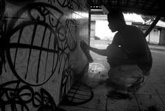 CARRANKAS COMBO. (Corexplosion) Tags: graffiti marcio core omc mfr bairrodapaz corexplosion coretbc
