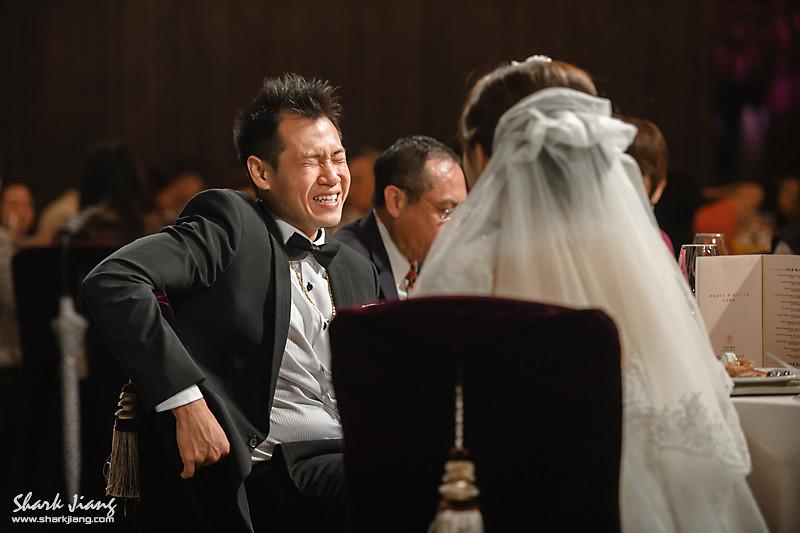 婚攝,台北君品酒店,婚攝鯊魚,婚禮紀錄,婚禮攝影,2013.10.05_BLOG-0074