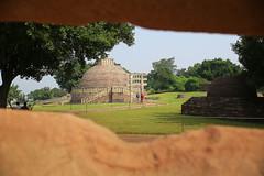 india2013_1137