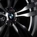 HD BMW X6 M / GRAFITE DIAMANTADA