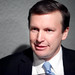 WWL: Sen. Chris Murphy Steps In The Wheelhouse