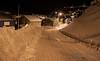 Winter (kjellbendik) Tags: norge vinter vei hus sne finnmark facebook honningsvåg bygning magerøya byggning naturoglandskap storbukt nattmørketid snesnø kjellbendikgmailcom