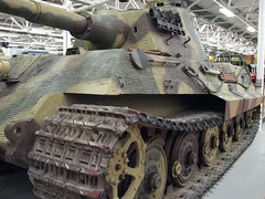 "PzKpfw VI Ausf (9) • <a style=""font-size:0.8em;"" href=""http://www.flickr.com/photos/81723459@N04/11320281275/"" target=""_blank"">View on Flickr</a>"