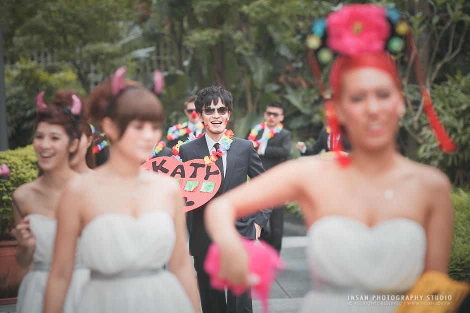 君品婚攝 婚禮記錄 婚攝英聖的作品 wed131012_0274