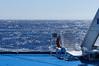 No es día para tomar el sol (SantiMB.Photos) Tags: sea ferry geotagged mar mediterranean tamron francia 18200 fra mediterráneo provencealpescôtedazur lamadrague 2tumblr vacaciones2012 2blogger geo:lat=4273087428 geo:lon=594360352