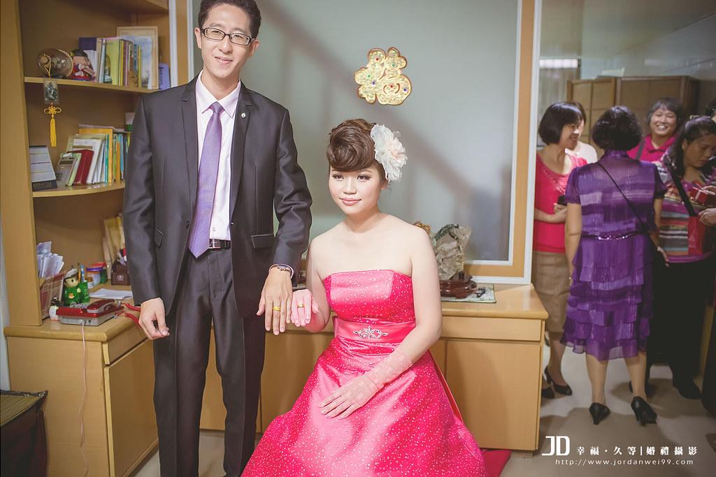 20131012-景康&安淇-1340