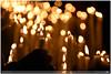 ... save it for the morning after (guido ranieri da re: work wins, always off) Tags: light milan lights nikon candles bokeh milano luci luce indianajones happynewyear d800 candele buonannonuovo nonsonoglianniamoresonoichilometri guidoranieridare dontsayaprayerformenow saveitforthemorningafter