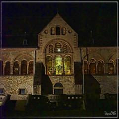Goslar (RiesenFotos) Tags: germany deutschland altstadt unescoworldheritage harz goslar niedersachsen ph014 2013 unescoweltkulturerbe riesenfotos