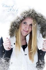 Alyssa_Senior_Portraits_Winter-1 (silatjunkie) Tags: winter portrait senior girl portraits nikon michigan grand rapids nikkor d5100