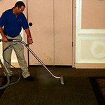 "Carpet Cleaning Greenville SC <a style=""margin-left:10px; font-size:0.8em;"" href=""http://www.flickr.com/photos/113741555@N07/11825083376/"" target=""_blank"">@flickr</a>"
