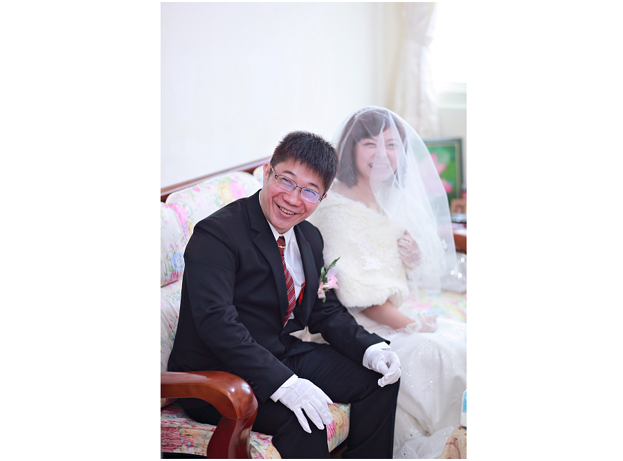 1228_Blog_106.jpg