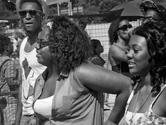 D7K 9539 gs (Eric.Parker) Tags: carnival bw toronto festival costume mas breast parade bikini jamaica trinidad masquerade cleavage reggae westindian caribana headdress carvival 2013 breas masband scotiabankcaribbeanfestival scotiabanktorontocaribbeanfestival august32013