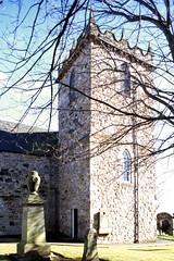 292-Duddingston Parish Ch-03