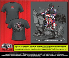 "Kissell Motorsports - State College, PA • <a style=""font-size:0.8em;"" href=""http://www.flickr.com/photos/39998102@N07/12226503073/"" target=""_blank"">View on Flickr</a>"