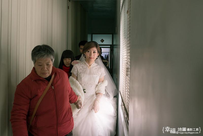 台南婚攝131228_0809_18.jpg