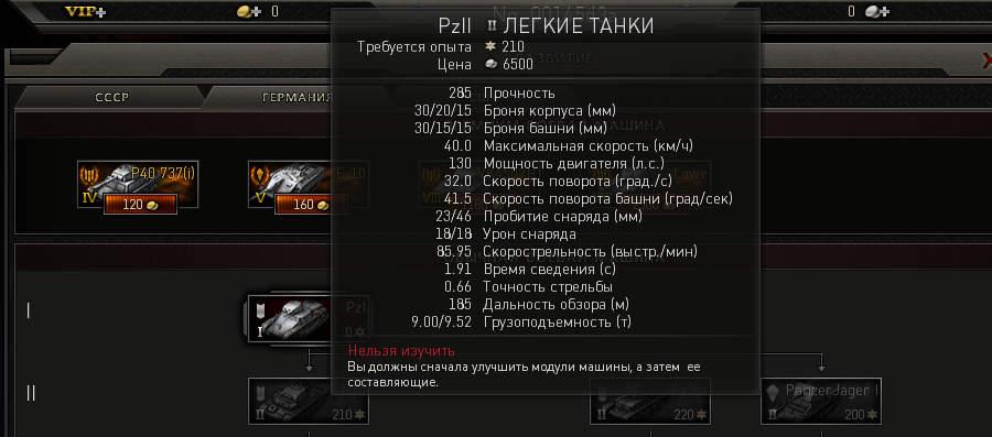 Выбор фашистского танка на Mail.Ru