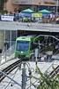DSC_1044 (Andy961) Tags: railroad españa train spain railway catalonia rack montserrat passenger cog cremallera
