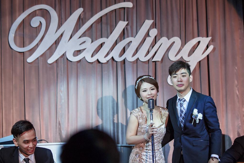 台北內湖麗庭 婚攝-GH