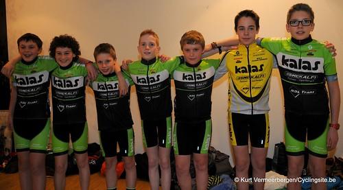 Kalas Cycling Team 99 (130)