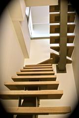 BFC (billyfilippaios) Tags: stairs design interior bfc aluminium inox woodstairs