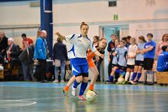 AMM_0009_010314 (Artur Malinowski) Tags: football soccer warszawa pikanona mukspragawarszawa