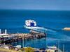 "Sea Link Ferry <a style=""margin-left:10px; font-size:0.8em;"" href=""http://www.flickr.com/photos/41134504@N00/12924770693/"" target=""_blank"">@flickr</a>"