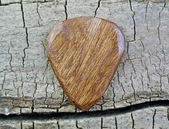Sapele and more Wooden Guitar Picks Available (spenceriko) Tags: wood musician music tree love beauty electric shop design wooden carved lyrics artist hand guitar handmade song patterns player musical exotic sound singer acoustic customized grains etsy pick custom tone songs picks strumming personalized chords figured plectrum strum skill personalize etsycom