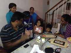 IMG_1221 (Anand Xavier) Tags: birthday family thatha