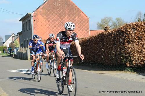 Nieuwrode (288)
