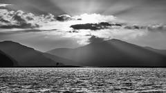 The Lone Tree (Dave Kiddle) Tags: skye scotland isleofskye unitedkingdom kiddle davidstephenkiddle davekiddle davidkiddle davekiddlephotography