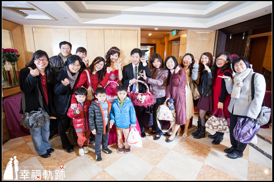 Wedding-1091