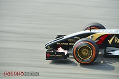 Petronas Malaysia GP 2014_011 (Caesda) Tags: speed petronas f1 grandprix turbo sepang 2014 caesda