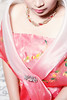_MG_0453 (nforcr) Tags: portrait gown filipiniana