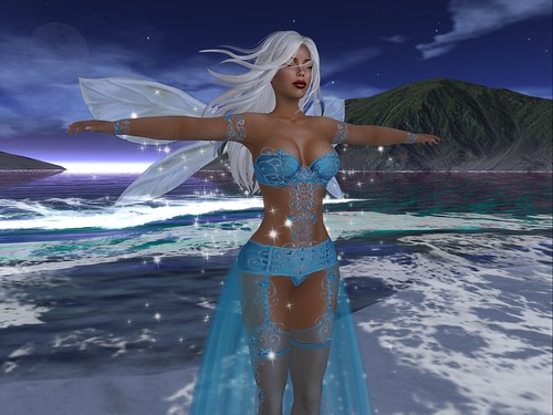 elf fairy farie letitbe sexylingerie carrieslingerie secondlifeciaobellamirabella secondlife:region=carriesdreamssecondlifex8secondlifey153secondlifez21secondlifeparcelcarrieslingeriemainstoresecondlifeglobalx275464secondlifeglobaly256921secondlifeglobalz211187