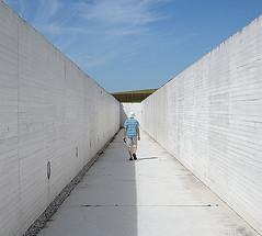 Bob (rv33) Tags: espagne andalousie labyrinthe graphique medinaalzahara