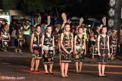 _NRY5638 (kalumbiyanarts colors) Tags: sabah cultural dayak murut murutdance kalimaran2104 murutcostume sabahnative