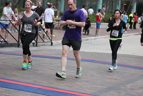 Finish1.Friday5K.CrystalCity.ArlingtonVA by Elvert Barnes, on Flickr